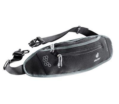 Сумка Neo belt I