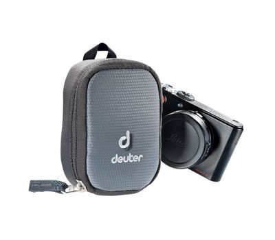Чехол Camera Case I titan-anthracite 2010