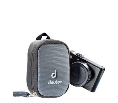 Чехол Camera Case II