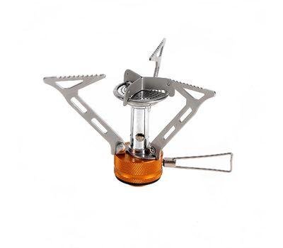 Газовая горелка FMS-103 Compact
