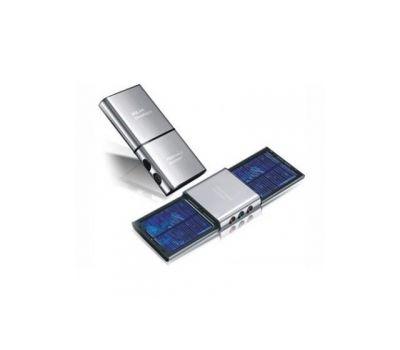 Солнечное зарядное устройство SBC-05