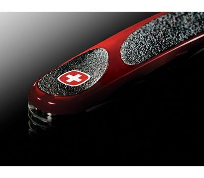 Нож 1 580 11 821 Nail Clip EvoGrip 580