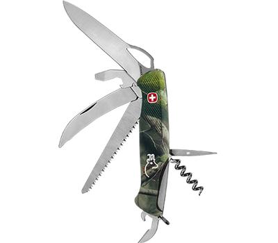 Нож 1 77 57 803 Hardwoods 57