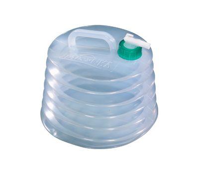 Емкость для воды Faltkanister 10l