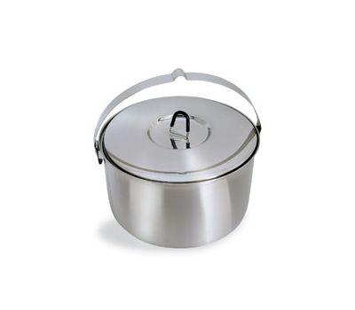 Котел Family Pot 6.0 L