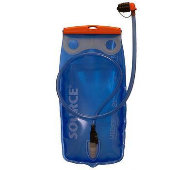 Питьевая система Widepac 2