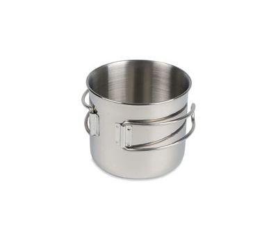 Кружка Handle Mug