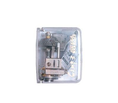 Горелка газовая KB-0101