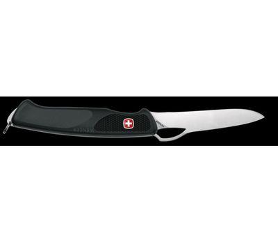 Нож 1 77 51 01 RangerClip 51