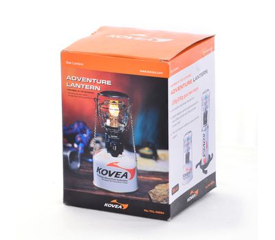 Газовая лампа TKL-N894