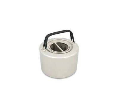 Чайник Teapot 1,0 Liter