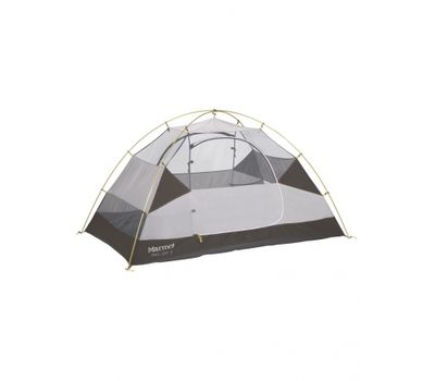 Палатка Traillight 2P