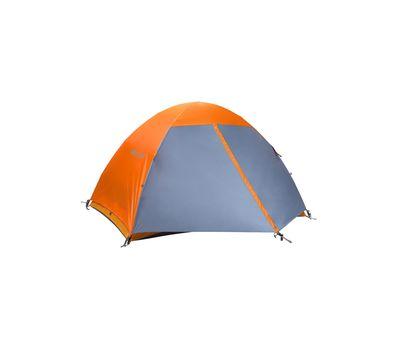Палатка Marmot Traillight 2P