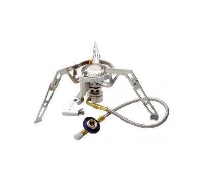 Горелка газовая KB-0211G Moonwalker