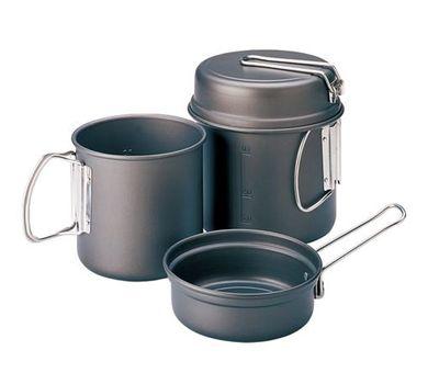 Набор посуды VKK-ES01