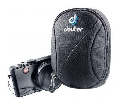 Чехол Camera Case III