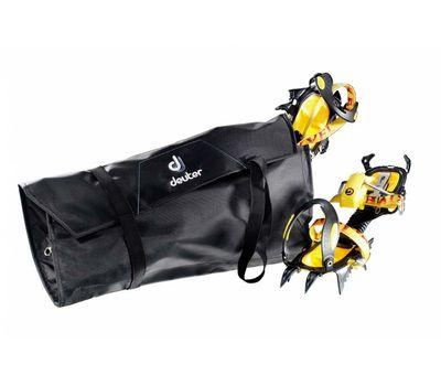 Чехол Crampon Bag