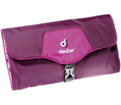 cумка для туалетных принадлежностей Deuter  Wash Bag II