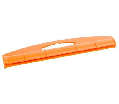 Аксесуар Streamer Clip
