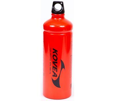 Емкость для жидк. топл. KPB-1000 Botle (1,0л)