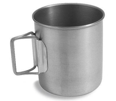 Кружка Titan Cup