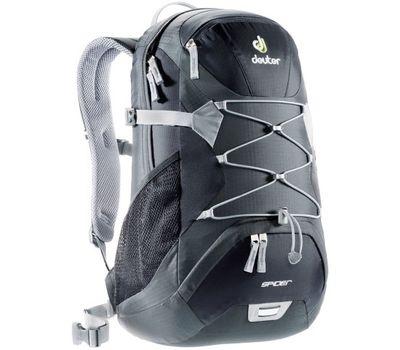 Рюкзак Spider