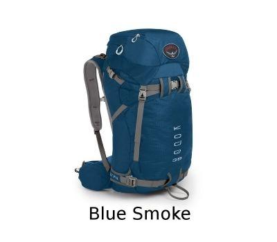 Рюкзак Kode 38 LG