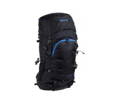 Рюкзак Marmot ODIN 50