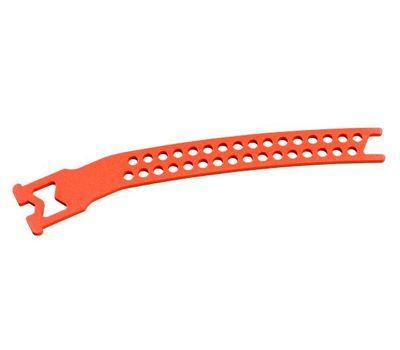 Пластины для кошек 2 curved linking bars L