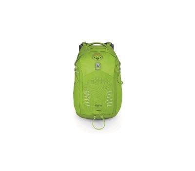 Рюкзак Flare 24 O/S