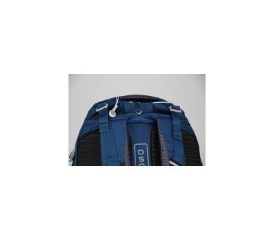Рюкзак Quasar 30 0/S