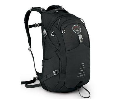 Рюкзак Quantum 34 0/S