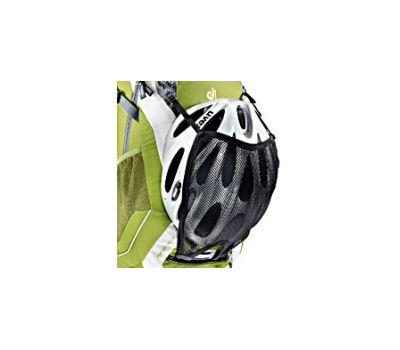 Рюкзак Bike One 20