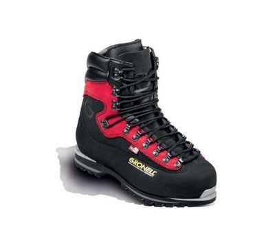 Ботинки Gronell Aspen