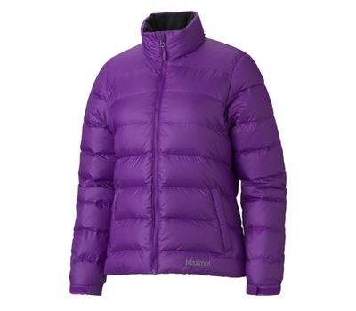 Пуховая куртка Wm-s Guides down sweater