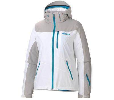 Горнолыжная куртка Marmot Wm's Arcs Jacket