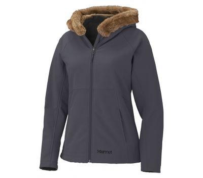 Куртка Ws Furlong Jkt