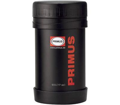 Термос Primus C&H Lunch Jug 0.5 l