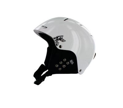 Шлем YODA
