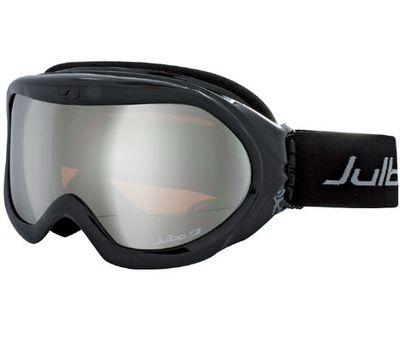 Лыжная маска Julbo Columbus