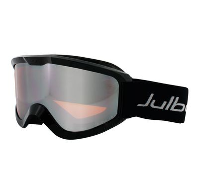 Лыжная маска Julbo ERIS