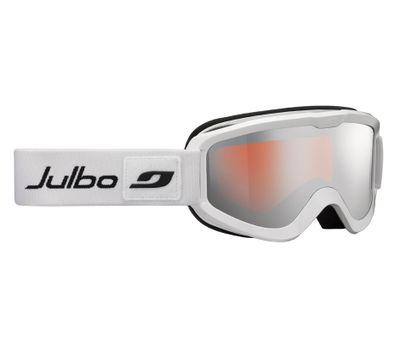 Лыжна маска Julbo ERIS OTG