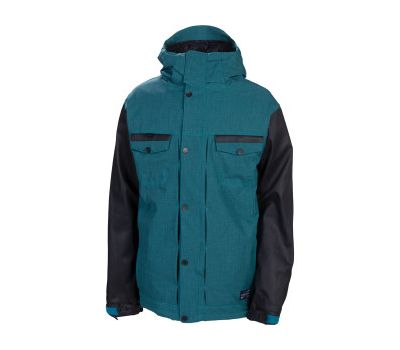 Горнолыжная куртка Reserved Transit