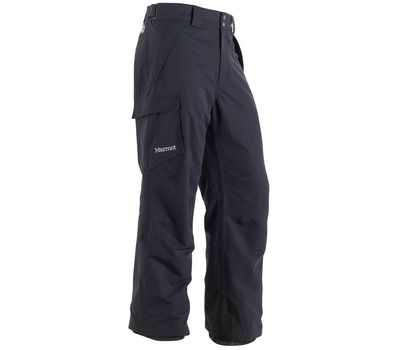 Лыжные штаны Marmot Motion insulated Pant