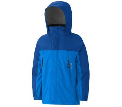 Куртка Boy's Precip jacket