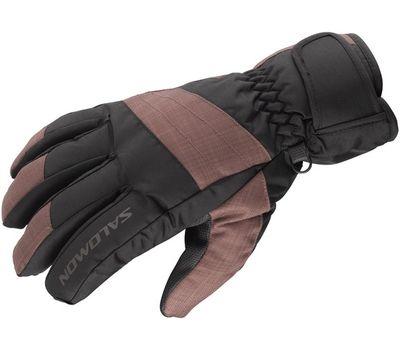 Перчатки CRUISE M