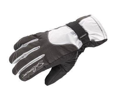 Лыжные перчатки Salomon FANTASY CS W