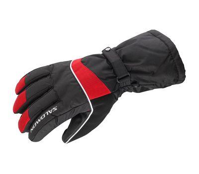 Перчатки MARVEL M