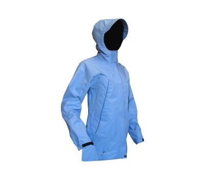 Куртка IZOLA