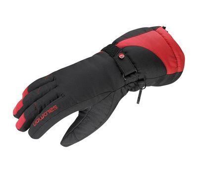Лыжные перчатки Salomon Marvel W